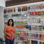PaperHeart – החנות של שרית