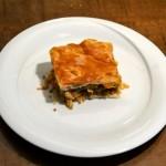 מטעמים מארוחת ראש השנה – אומנות הבישול