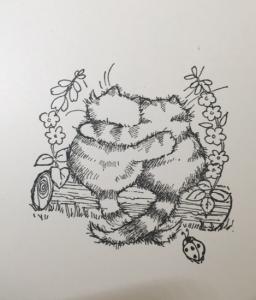 חתולים1